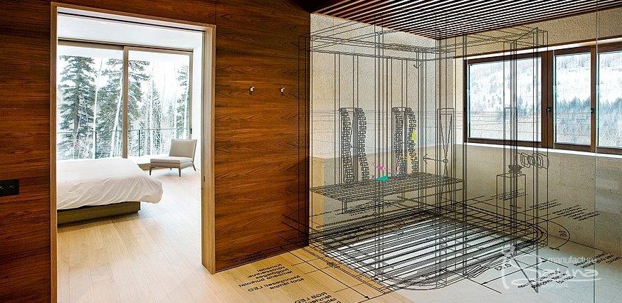 Guru sauna difference outdoor vs indoor for Indoor sauna plans